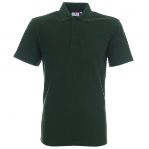 Koszulka Polo Cotton model 42250